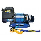 Verricello  Rock 98 – 4,445 kgs/24V - Superwinch