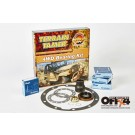 Kit revisione differenziale- Toyota Tacoma  240/245/250
