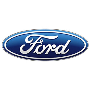 ford ricambi