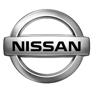 nissan ricambi