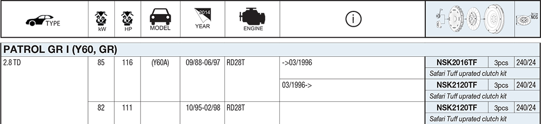 Exedy Catalogue 2014-2015_pdf_August 2014