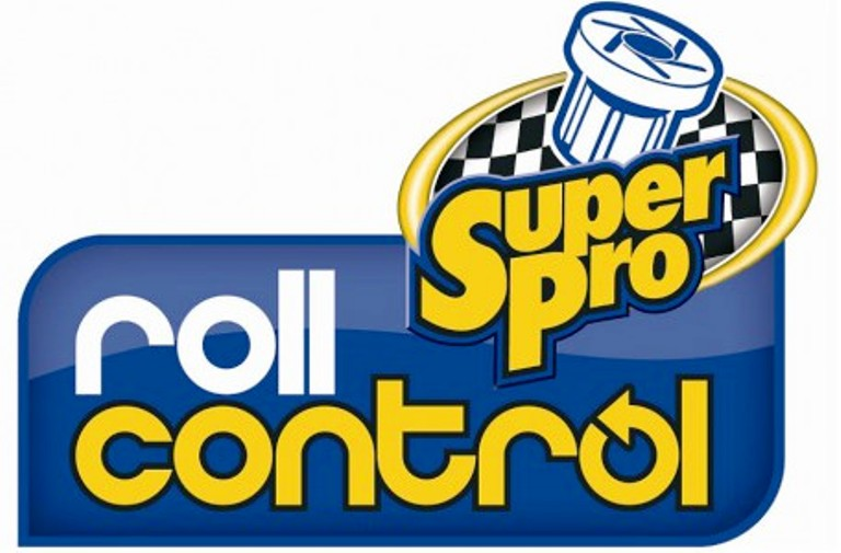 RollControl-SuperPro_Logo_Blue1-456x300