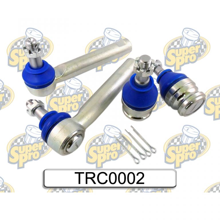 TRC0002