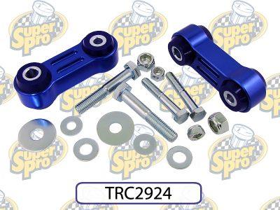 trc2924
