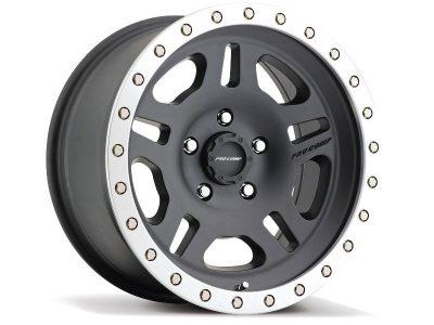Serie-29-Machined-Black