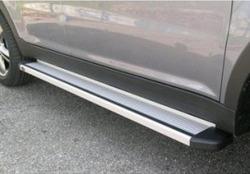 estribos-en-plataforma-de-aluminio-tipo-std-para-ford-ranger-99-06-ext