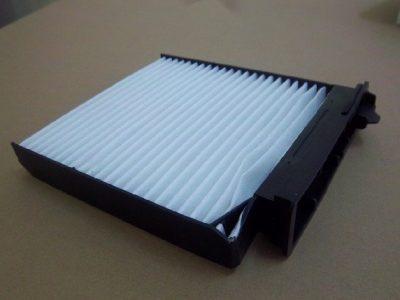 CU1829_Automotive_air_conditioner_filters_634572231861300314_2