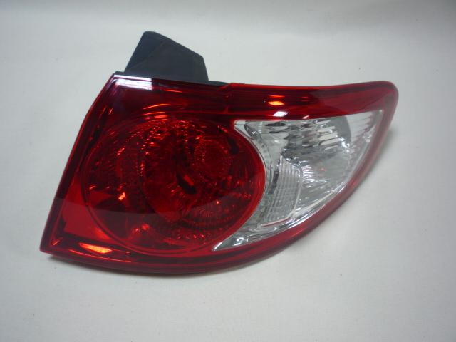 Fanale Posteriore Dx/Sx - Hyundai Santa Fe-144717