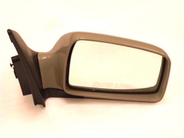 specchio dx