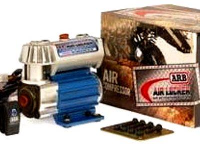 arb-cksa12-300x156