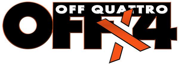 Logo Off4