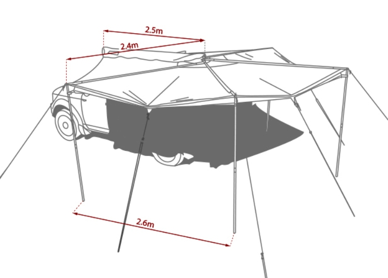 foxwing-awning-and-bag-dimensions-616