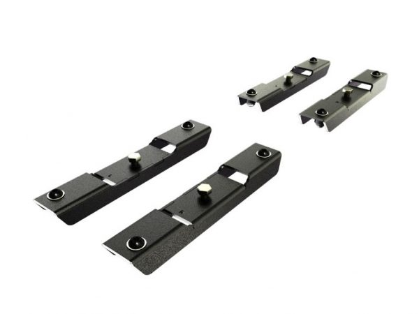 front-runner-foot-rail-to-load-bar-adapter-RRAC083-1