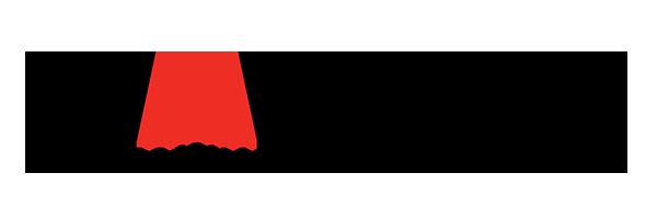 Logo nanuk