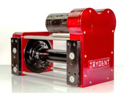 Red Star Design / Red Winches (UK)