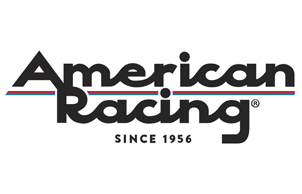 AmericanRacing_15