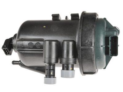 alloggiamento-filtro-gasolio