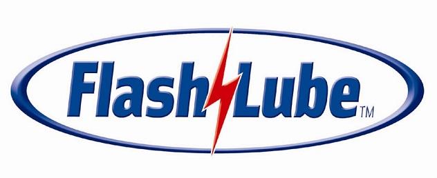 Additivo Iniettori Motori a Benzina Flashlube - 20 x 50 ML-148858