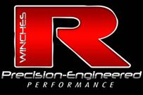 Alternatore 12/24v 110/200 Ampere - Red Winch-148933