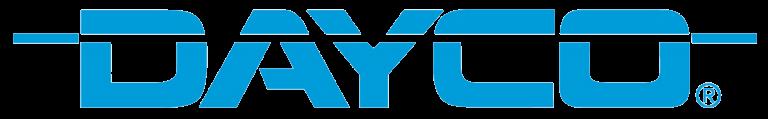 Cinghia distribuzione DAYCO-149116