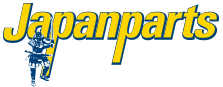 Filtro olio JAPANPARTS-149585