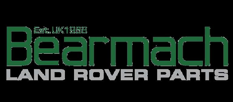 Deflettori aria antiturbo posteriori Bearmach - Land Rover Discovery 2-152050