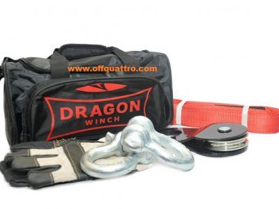 Dragon Winch Kit Recupero-0