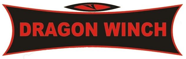 Verricello Dragon Winch DWM 10000 HD-C-153447