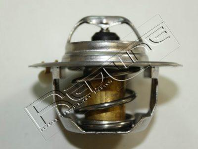 Valvola Termostatica Nissan Juke/Micra 2 3 4 serie/Note/Patrol/Safari/Qashqai 1 serie/X-Trail (2010 -->)/(1992-2003)/(2002-2010)/(2010-2017)/(1984-1997)/(2006-2013)/(2007-2014) -0