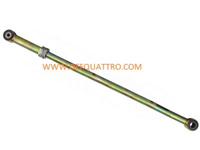 ADJUSTABLE REAR PANHARD ROD SUPERIOR ENGINEERING - NISSAN NAVARA 15-17-0