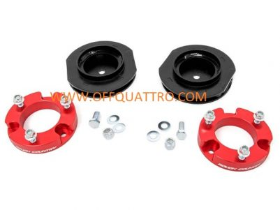 "2"" ROUGH COUNTRY SUSPENSION LIFT KIT - TOYOTA 4RUNNER 03-09 4WD-0"
