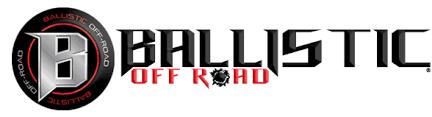 Ballistic OffRoad