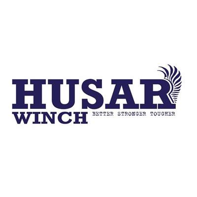 Husar Winch