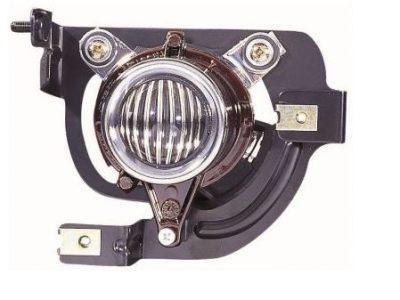 667-2007R-UE